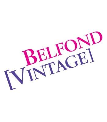 Belfond Vintage