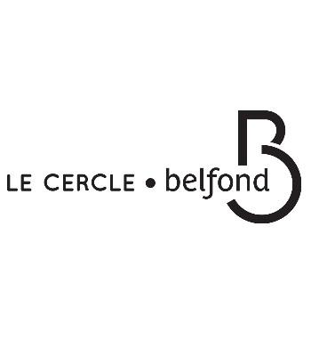 Le Cercle Belfond
