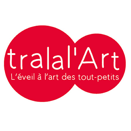 Tralal'Art