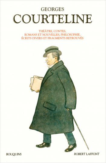 Théâtre, contes, romans et nouvelles, philosophie, écrits divers et fragments retrouvés