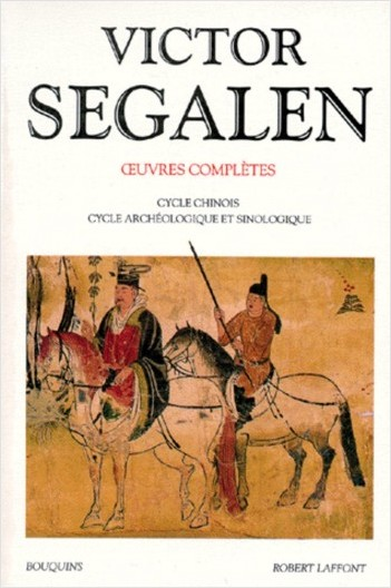 Oeuvres complètes - Tome 2