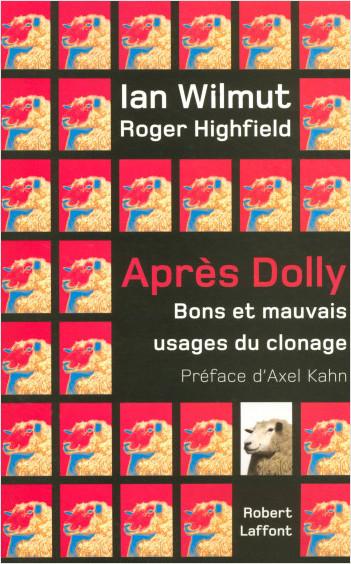 Après Dolly