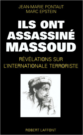 Ils ont assassiné Massoud
