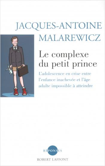 Le complexe du petit prince