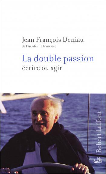 La double passion
