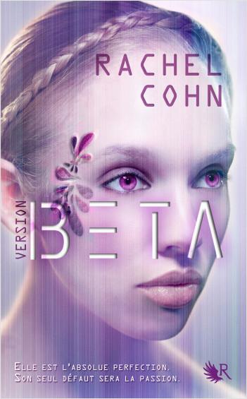 Version BETA - Tome 1