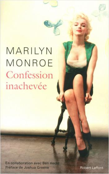 Confession inachevée