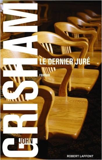 Le Dernier juré