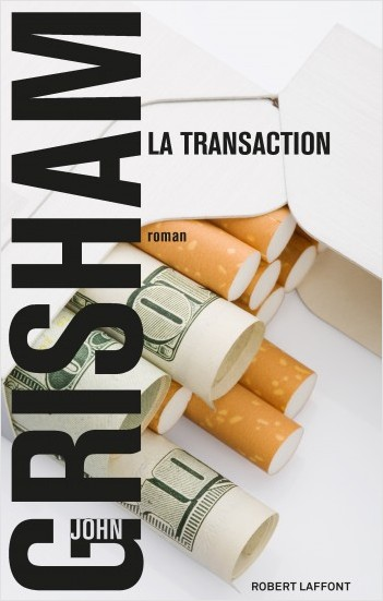 La Transaction