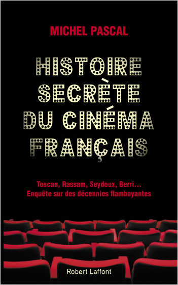 The Secret History of French Cinema