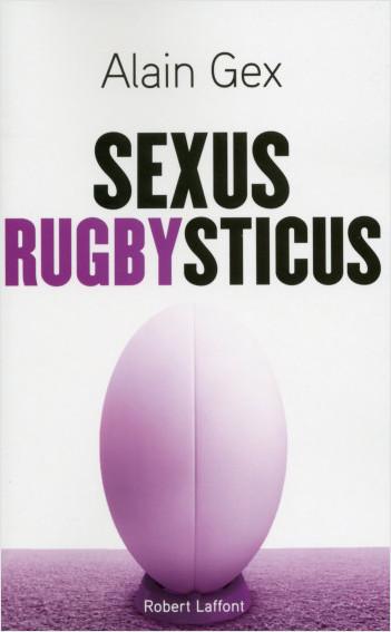 Sexus Rugbysticus