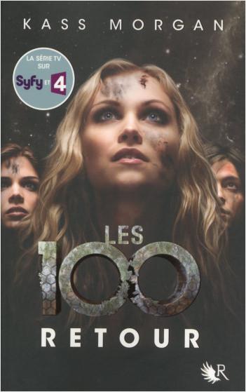 Les 100 - Tome 3