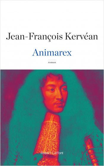 Animarex