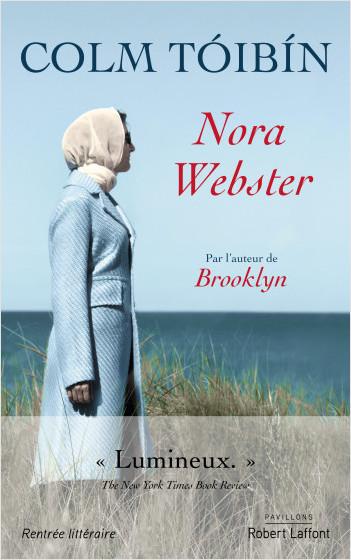 Nora Webster - Édition française