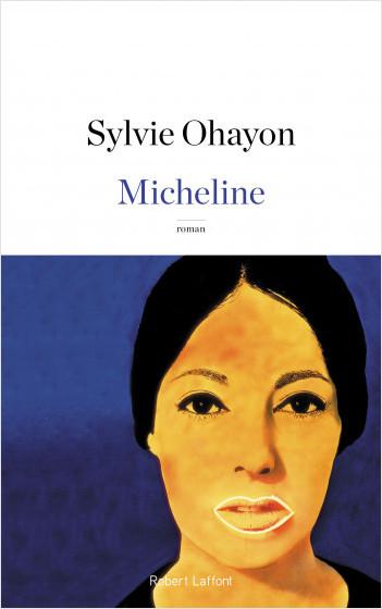 Micheline