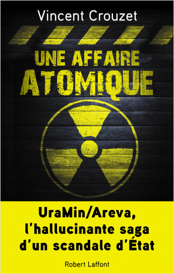 An Atomic Affair