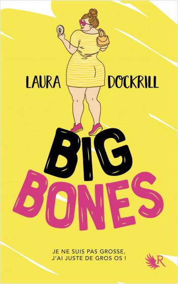 Big Bones - Édition française