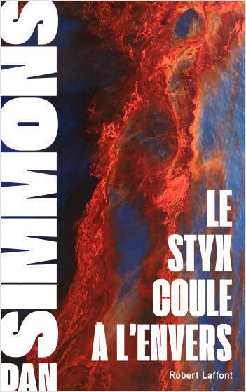 Le Styx coule à l'envers