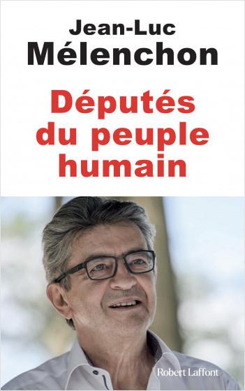 Députés du peuple humain