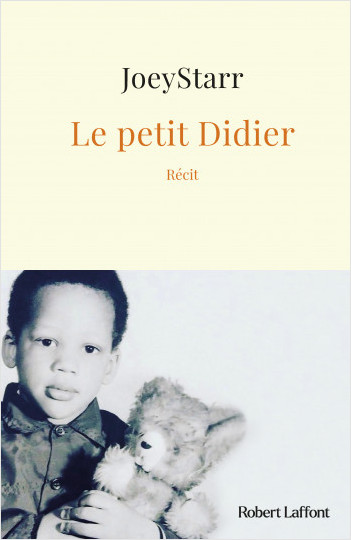 Little Didier