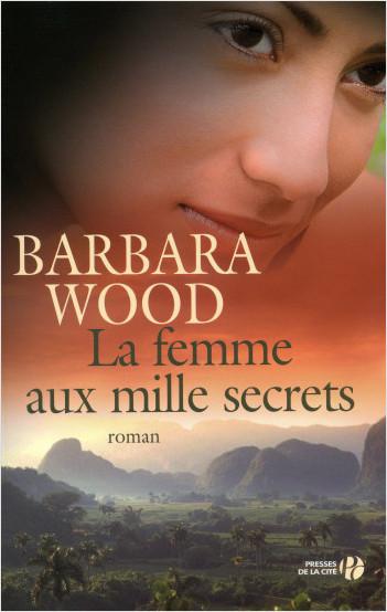 La femme aux mille secrets