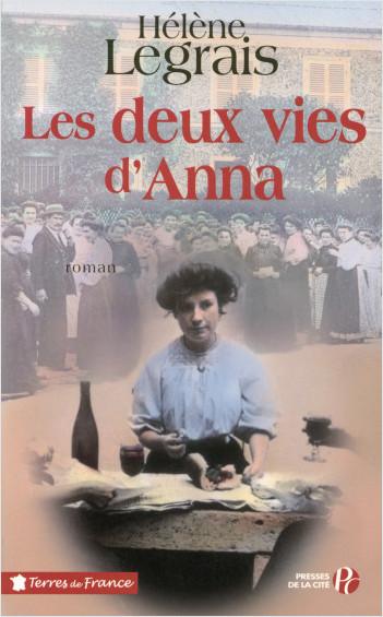 Les Deux Vies d'Anna