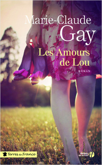 Les Amours de Lou
