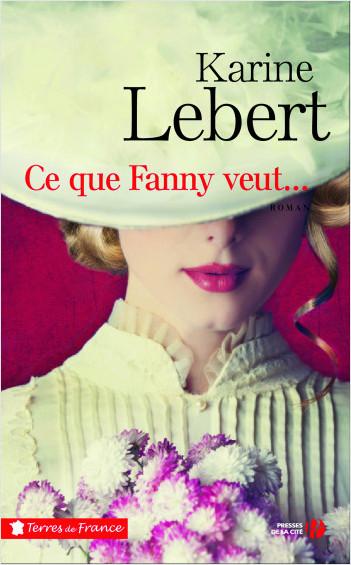Ce que Fanny veut...