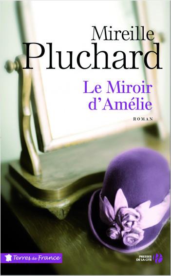 Le Miroir d'Amélie