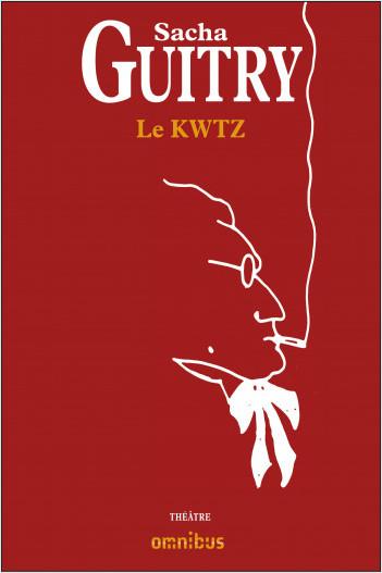 Le KWTZ