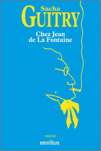 Chez Jean de la Fontaine