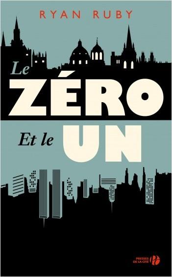 Le Zéro et le Un