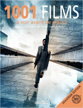 1001 films (12e édition)