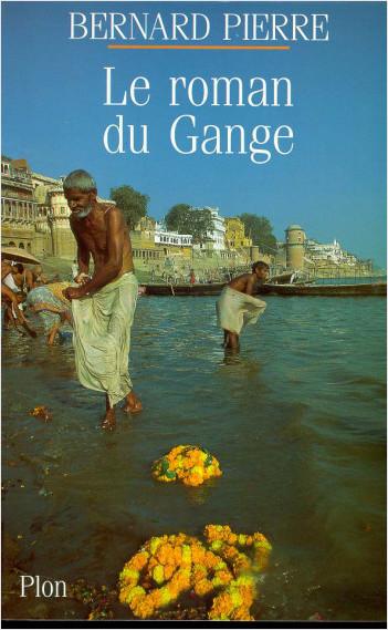 Le roman du Gange