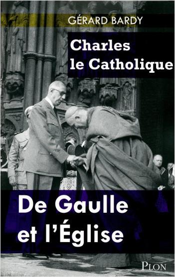 Charles le Catholique