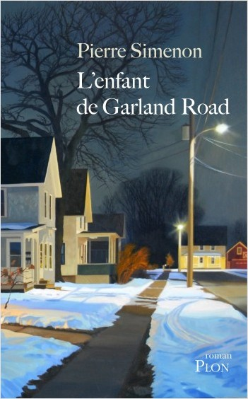 L'enfant de Garland Road