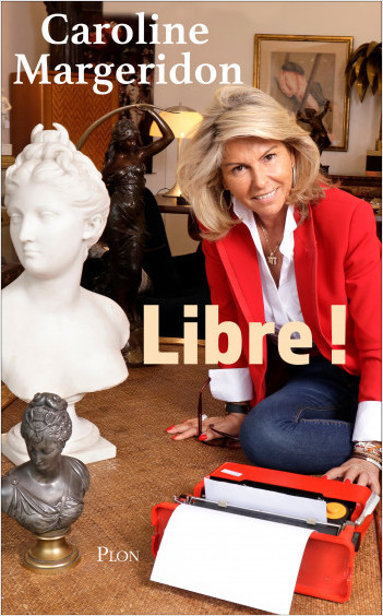 Libre !