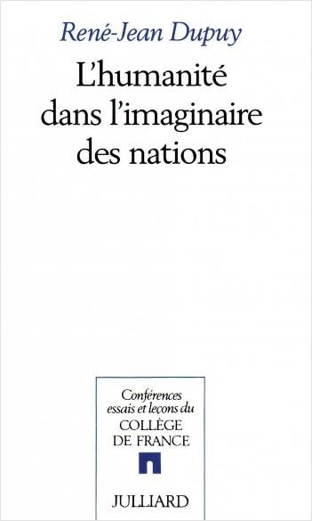 L'Humanité dans l'imaginaire des nations