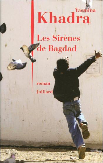 The Sirens of Bagdad