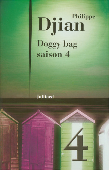 Doggy bag - Saison 4