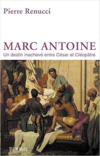 Marc-Antoine