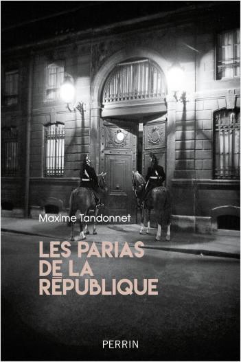 Les parias de la République