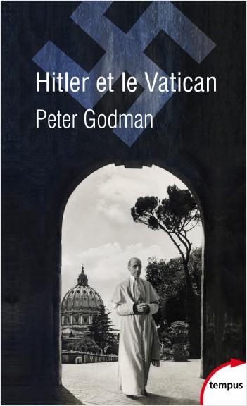 Hitler et le Vatican