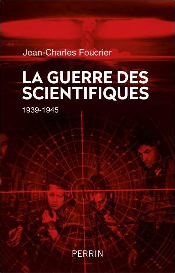 La Guerre des scientifiques