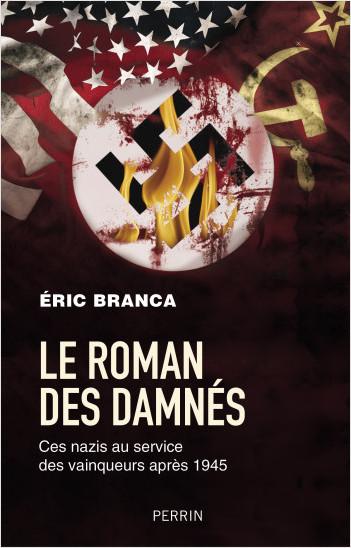 Le Roman des damnés