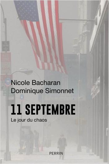 11 septembre (nouvelle édition)