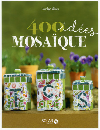 IDEES MOSAIQUE