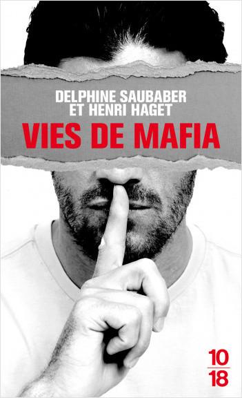 Vies de mafia