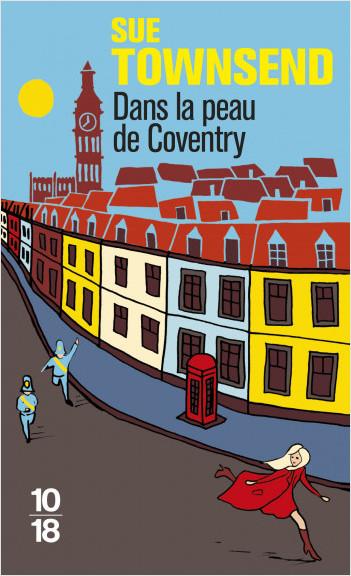 Dans la peau Coventry