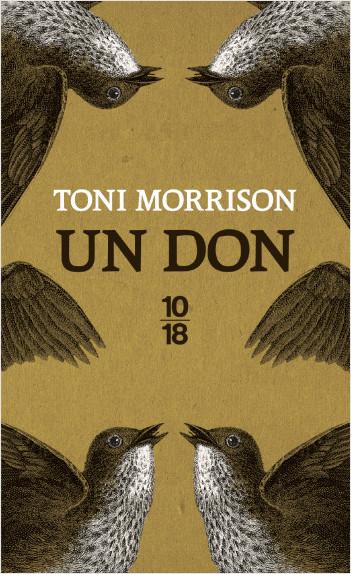 Un don (Edition Spéciale)